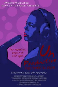 UPS3 poster (1)